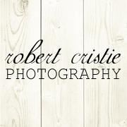 Robert Cristie Photography