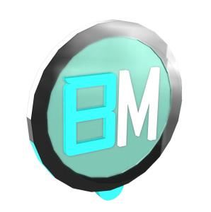 Bushell Media