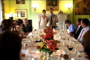 Tabard Inn Banquets