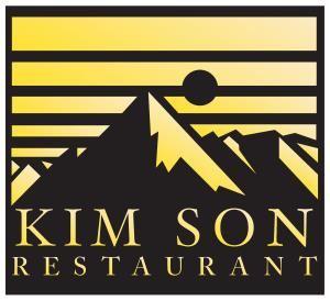 Kim Son Restaurant Bellaire