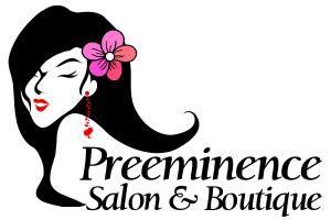 Preeminence Salon & Boutique