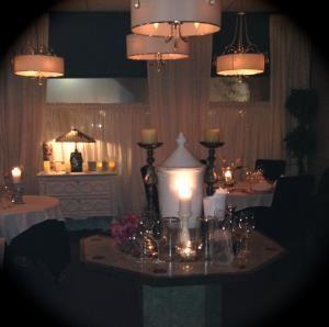 Six Tables Boca Raton
