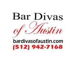 Bar Divas of Austin