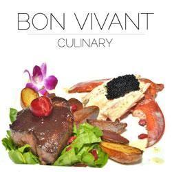 Bon Vivant Culinary