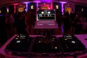 DJ Premier Impressions