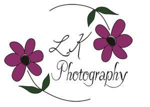 LK Photography