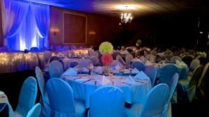 The Christy Banquet Centers & Catering