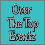 Over The top Eventz