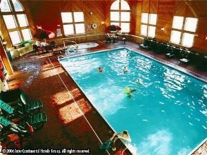 Hotels And Inns In Ludington Mi 547 Places