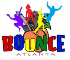 Bounce Atlanta Moonwalk Rentals