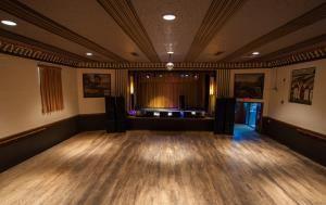 Beachland Ballroom & Tavern