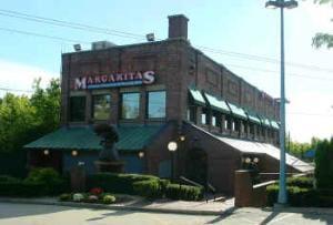 Margaritas Mexican Restaurant & Watering Hole