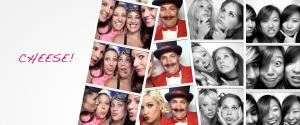 Absolute's Photo Booth