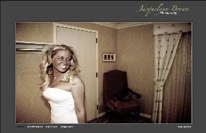 Jacquelynn Brynn Photography