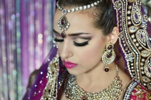 Pretty Faces Makeup Artistry