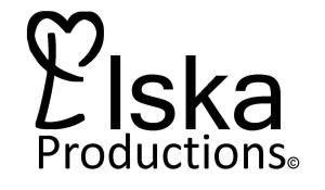 Elska Productions