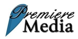 Premiere Media