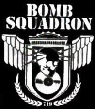 The Bomb Squadron Southern Colorado DJ Collective