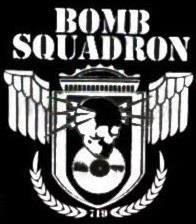 The Bomb Squadron Southern Colorado DJ Collective