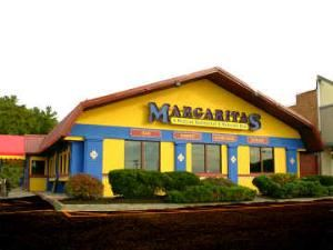 Margaritas Mexican Restaurant & Watering Hole