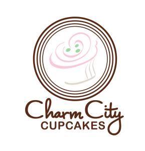 Charm City Cupcakes