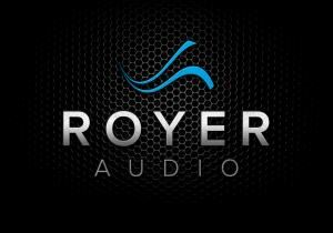 Royer Audio