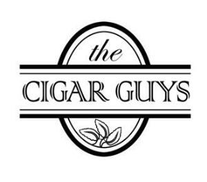 The Cigar Guys LLC