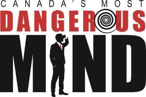 Jeff Richards - Canada's Most Dangerous Mind