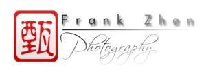 Frank Zhen Photography