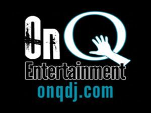 On Q Entertainment | North Alabama Event DJ Services