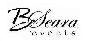 B Seara Events, Co