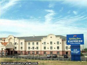 Comfort Inn & Suites Memphis Airport