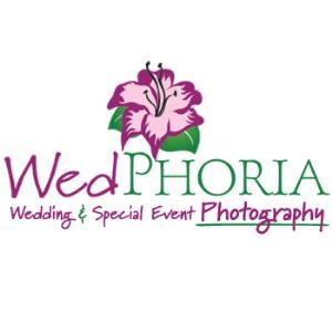 WedPhoria Photography