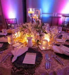 Wedding Event Planners In Burlington NC