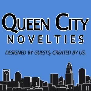 Queen City Novelties - Raleigh