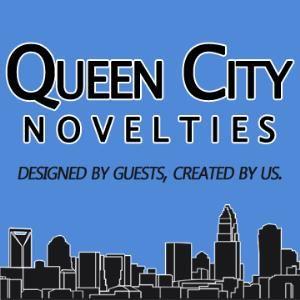 Queen City Novelties - Columbia