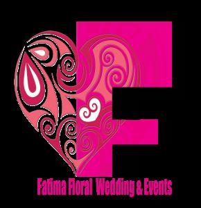 Fatima Floral Wedding & Events