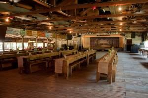 Gruene Hall New Braunfels TX Party Venue