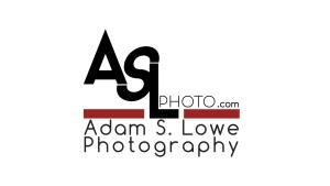 Adam S. Lowe Photography