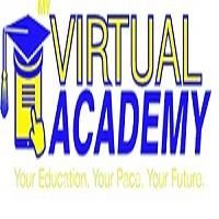 My Virtual Academy