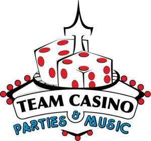 Team Casino Parties & Music