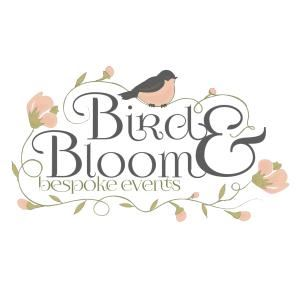 Bird & Bloom