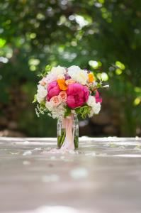 Emlily Floral Designs