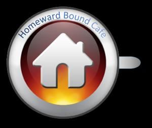 Homeward Bound Cafe