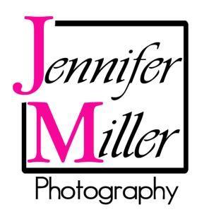 Jennifer Miller Photography
