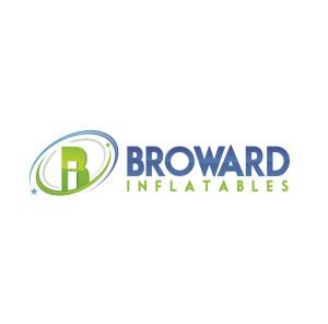 Broward Inflatables LLC