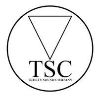 TSC | Trinity Sound Company