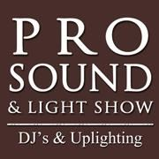 Pro Sound & Light Show & Absolute Celebrations