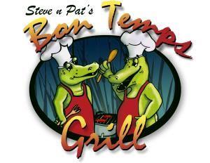 Bon Temps Grill