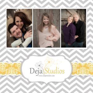 Deja Studios